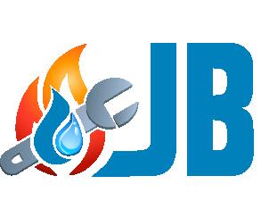 Bruno Jungen GmbH